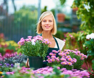 Turn your Green Thumb Into a Career